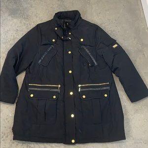 Coogi winter jacket